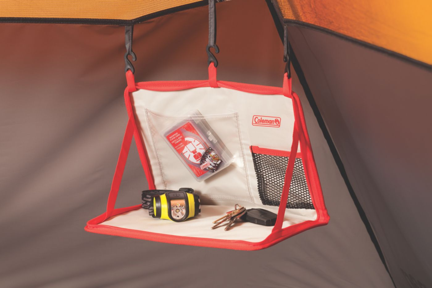 ... Tent · Moraine Park™ Fast Pitch™ 6-Person Dome ...  sc 1 st  Coleman & 6 Person Tents | Dome Tents for Camping | Coleman