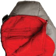 Silverton™ 25 Women's Sleeping Bag image 3