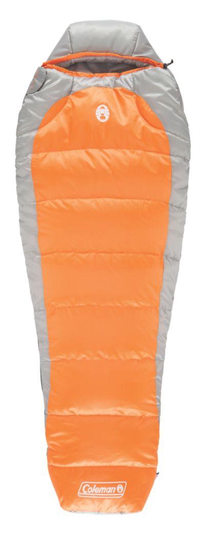 Sac-cagoule Silvertonᵐᶜ 25 à poche à glissière