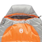 Silverton™ 25 Sleeping Bag image 4