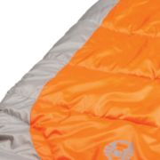 Silverton™ 25 Sleeping Bag