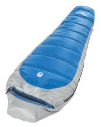 Silverton™ 15 Tall Sleeping Bag