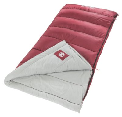 Aspen Meadows™ 50 Sleeping Bag