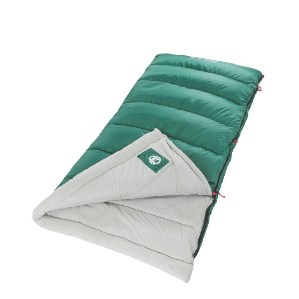 Aspen Meadows™ 40 Sleeping Bag
