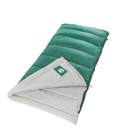 Aspen Meadows™ 40 Sleeping Bag