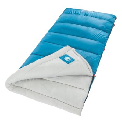 Aspen Meadows™ 30 Sleeping Bag