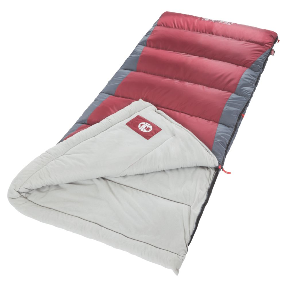 Autumn Glen™ 50 Sleeping Bag