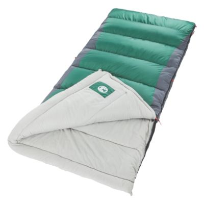 Aspen Meadows™ 40 Tall Sleeping Bag