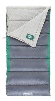 Autumn Glen™ 40 Big & Tall Sleeping Bag