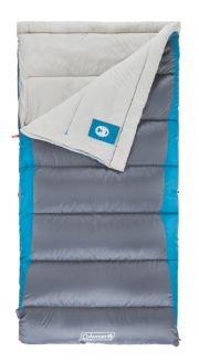 Autumn Glen™ 30 Big & Tall Sleeping Bag