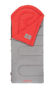 Dexter Point™ 50 Sleeping Bag