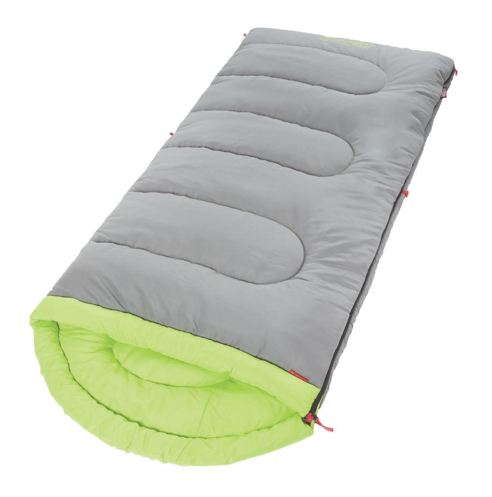Dexter Point™ 40 Sleeping Bag