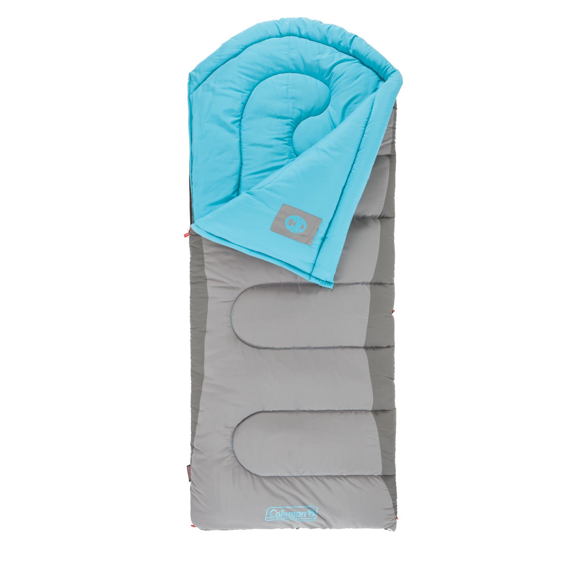 comp pump p collection vietri a product dwp heat comfort desktop belk incanto comforter layer aqua zoom src