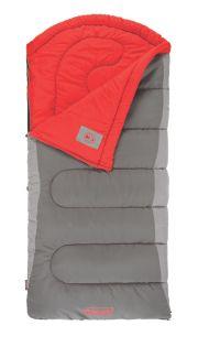Dexter Point™ 50 Big & Tall Sleeping Bag
