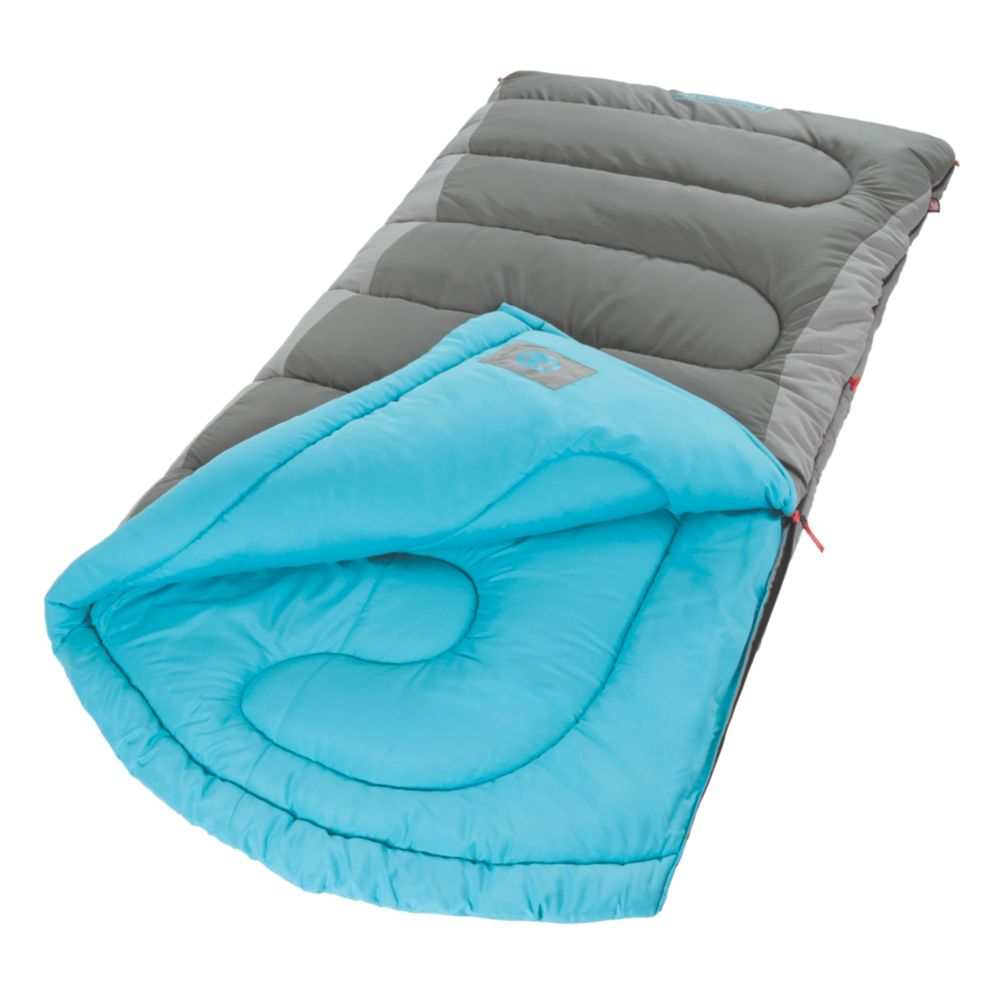 Dexter Point™ 30 Big & Tall Sleeping Bag