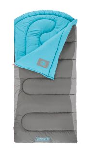 Dexter Point™ 30 Big & Tall Sleeping Bag