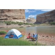 Longs Peak™ Fast Pitch™ 4-Person Dome Tent image 6
