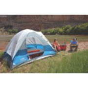 Longs Peak™ Fast Pitch™ 4-Person Dome Tent image 5