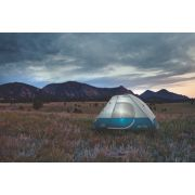 Longs Peak™ Fast Pitch™ 4-Person Dome Tent image 4