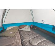 Longs Peak™ Fast Pitch™ 4-Person Dome Tent image 7