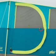 Tenaya Lake™ Fast Pitch™ 6-Person Cabin with Cabinets image 5