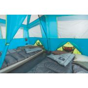 Tenaya Lake™ Fast Pitch™ 6-Person Cabin with Cabinets image 10
