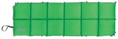 Cuboid™ Accordion Self-Inflating Pad