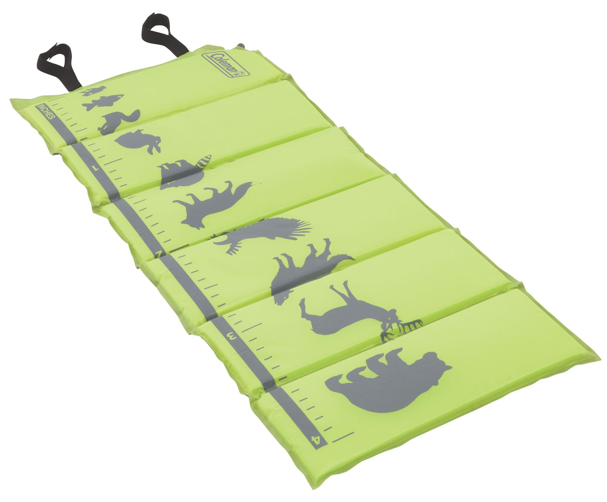 Outdoor Gear Camp Pad
