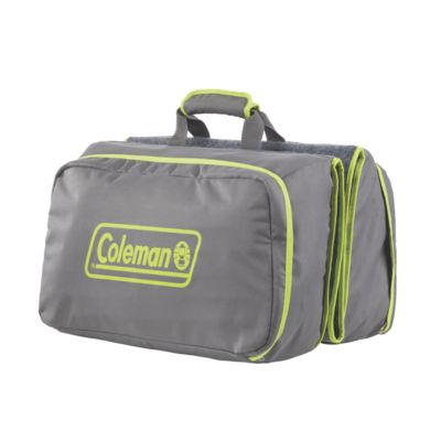 Camp Mat Carry All