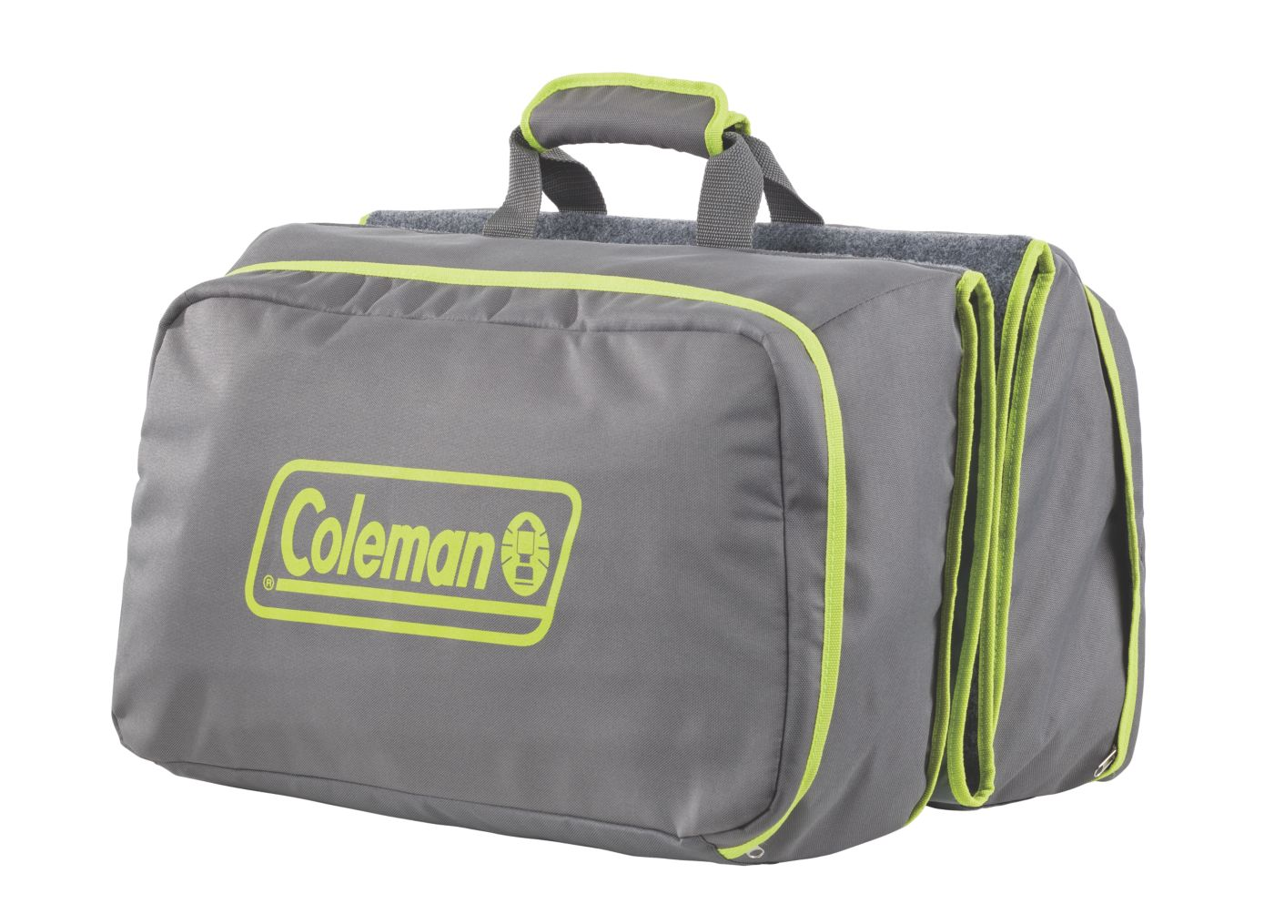 C& Mat Carry All  sc 1 st  Coleman & Tent Accessories   Camping Accessories   Coleman