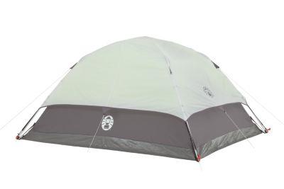 Aspenglen Instant Dome 4P