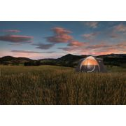 Yarborough Pass™ Fast Pitch™ 6-Person Tent image 3