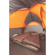 Yarborough Pass™ Fast Pitch™ 6-Person Tent image 10