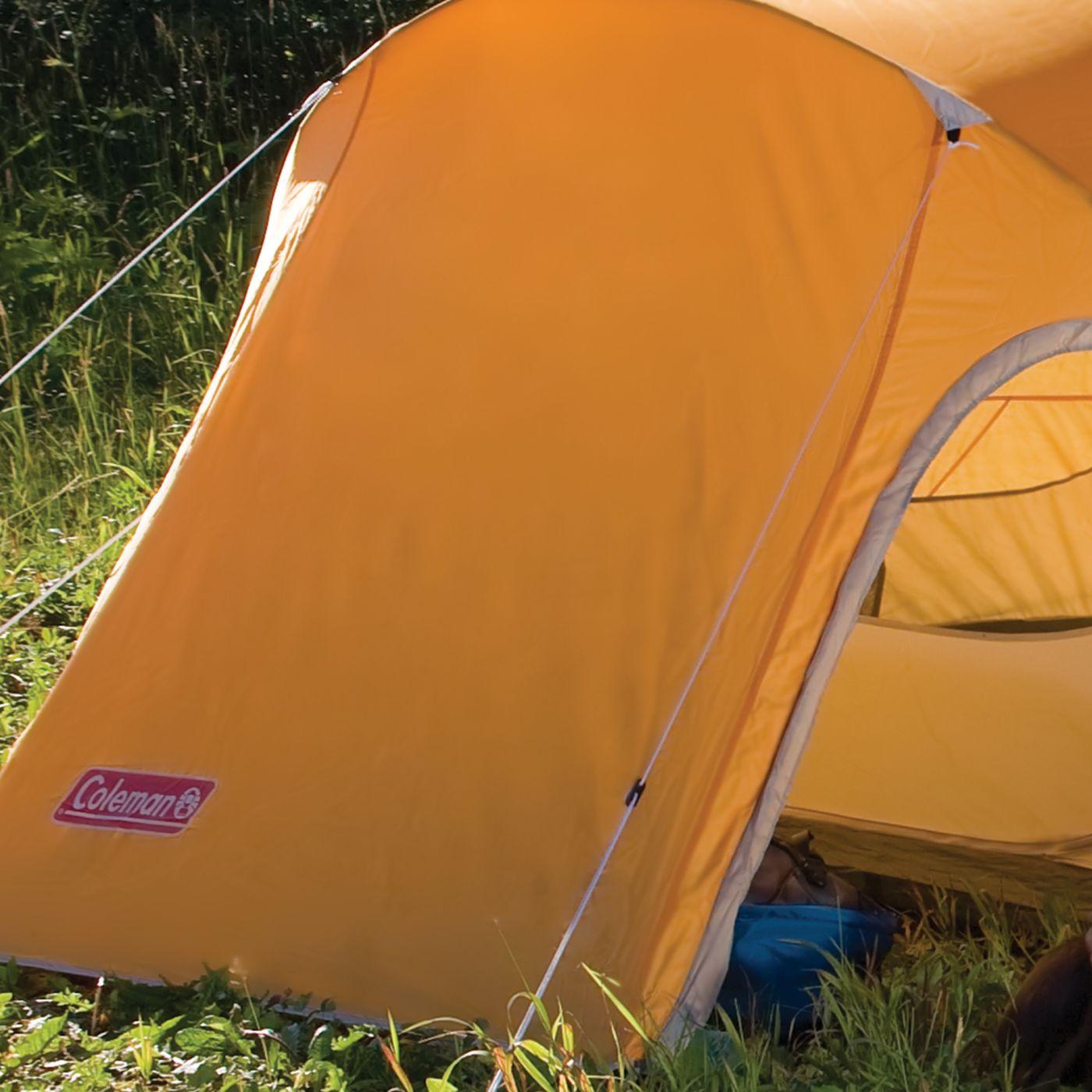... Hooligan™ 3-Person Backpacking Tent & Coleman Tents | Coleman Tent | Coleman