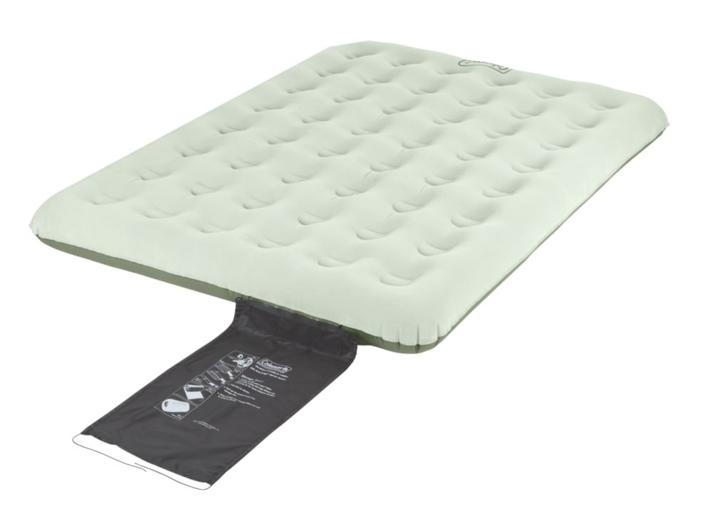 EasyStay™ Plus Single High Airbed – Queen