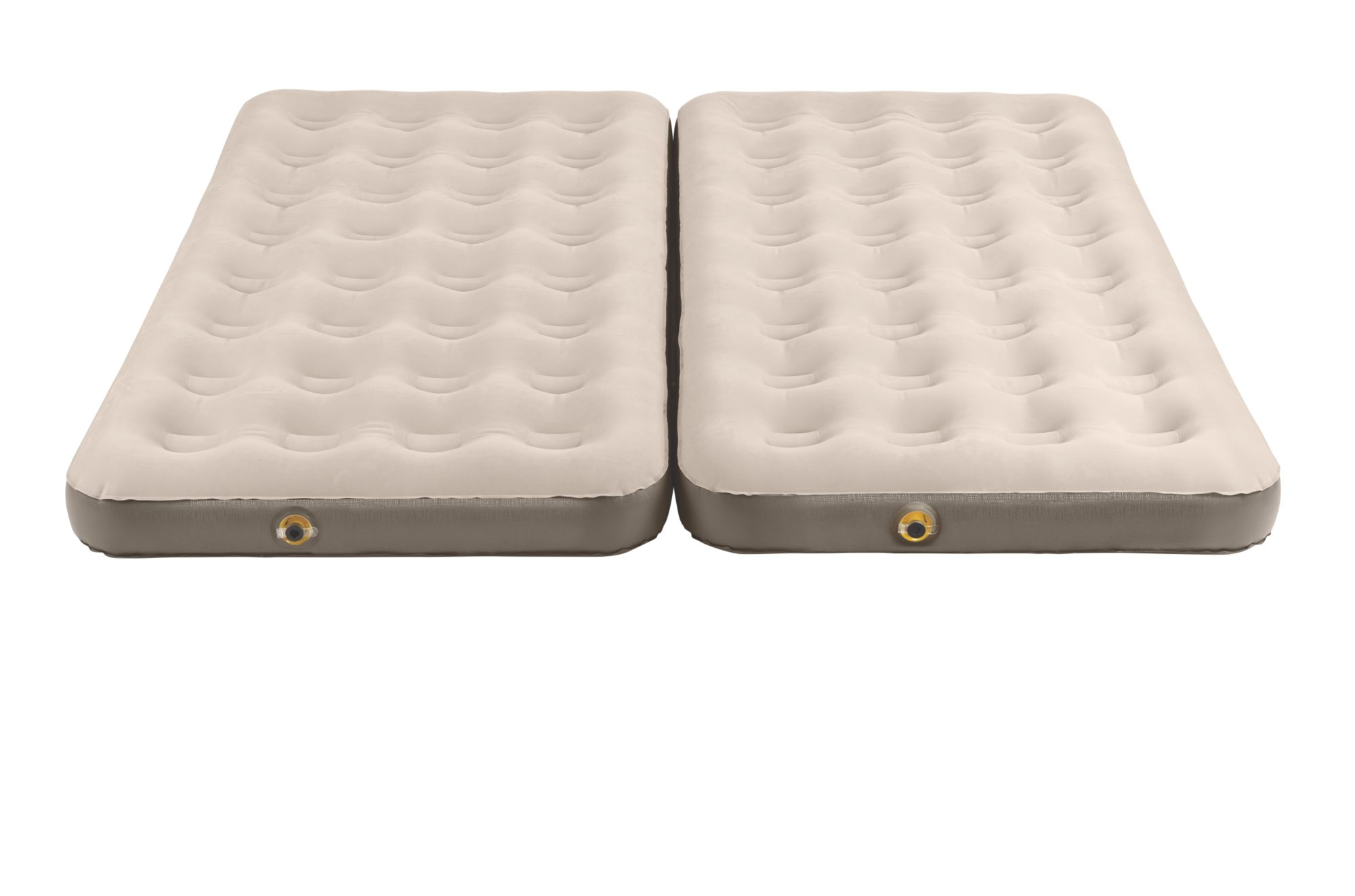 Coleman Air Bed Inflatable Mattress