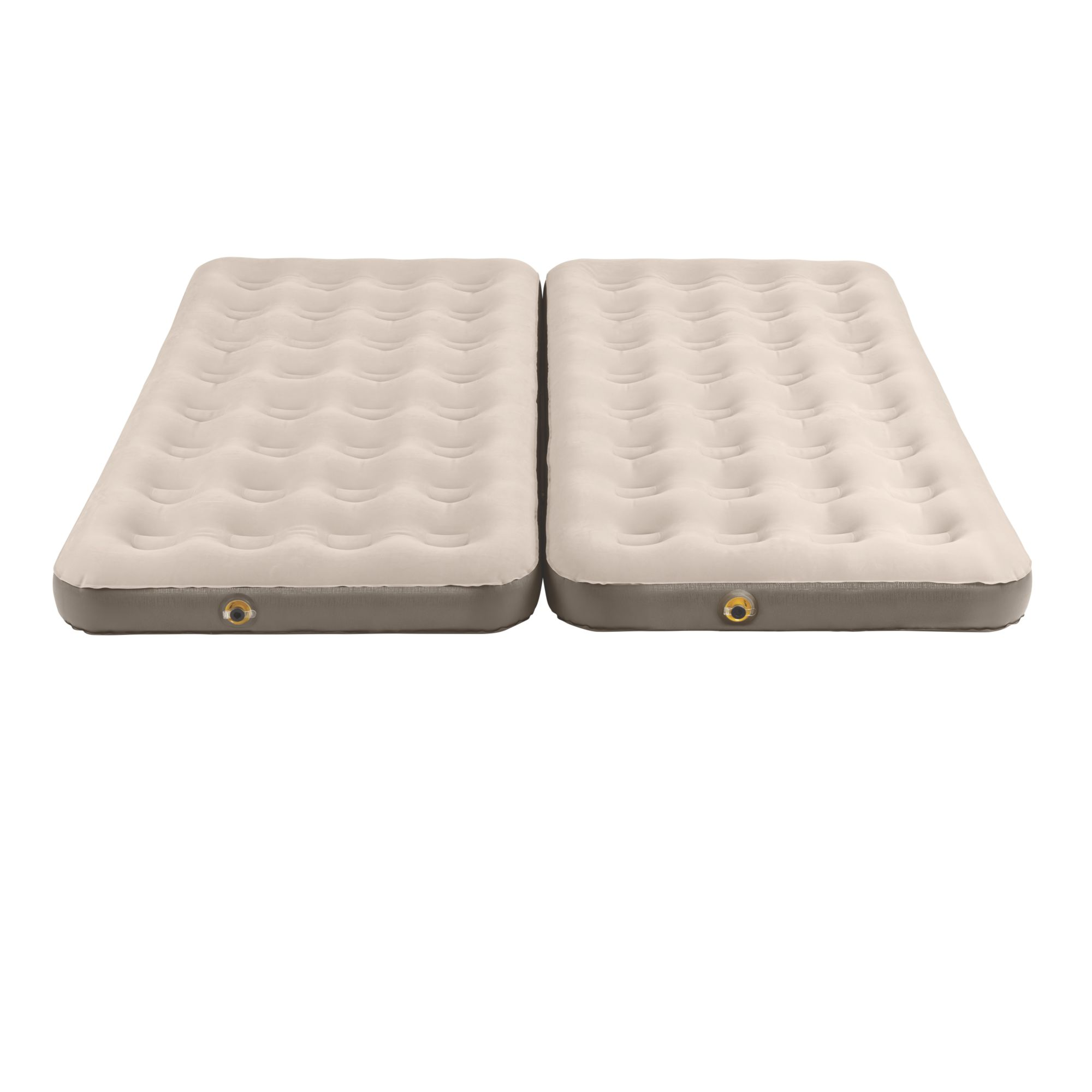 comfort innerspring have sleep instant great of advantages van beds over for or lifetime air foam today bed one try a mattresses