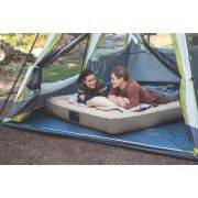 Quickbed® Elite Queen Extra High Airbed w/ 4D BIP image 4