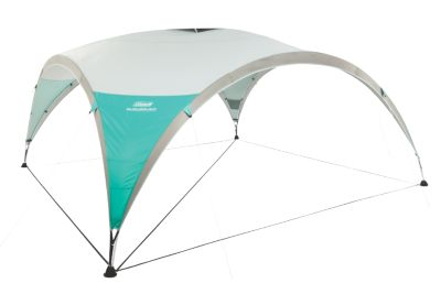 Point Loma™ 15 x 15 Dome Shelter