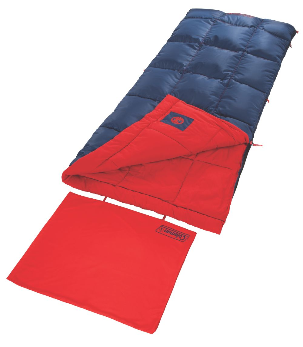 Heaton Peak™ 50 Sleeping Bag