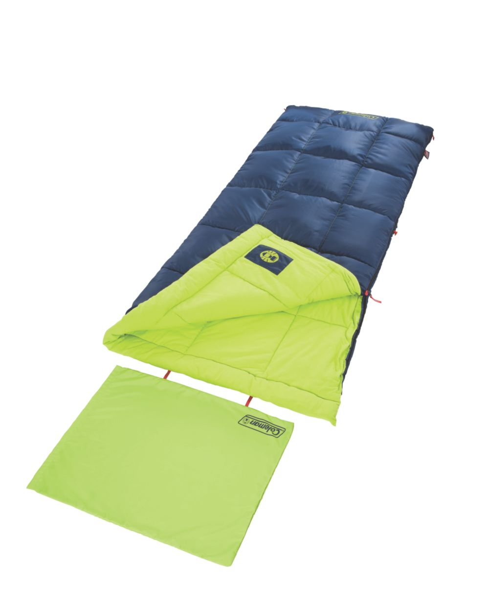 Heaton Peak™ 40 Sleeping Bag
