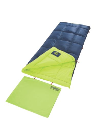Heaton Peak™ 40 Sleeping Bag