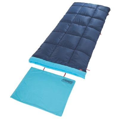 Heaton Peak™ 30 Sleeping Bag