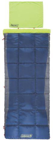 Heaton Peak™  40 Tall Sleeping Bag