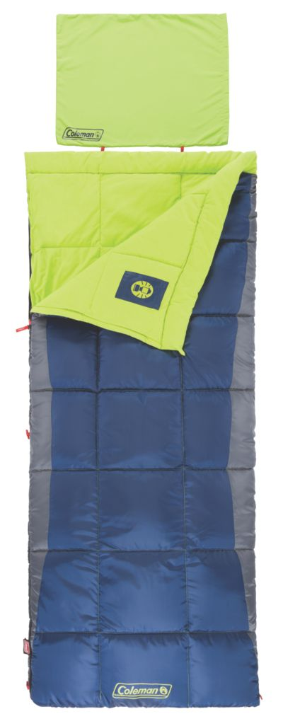 Heaton Peak™  40 Tall Sleeping Bag