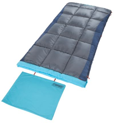 Heaton Peak™ 30 Big & Tall Sleeping Bag