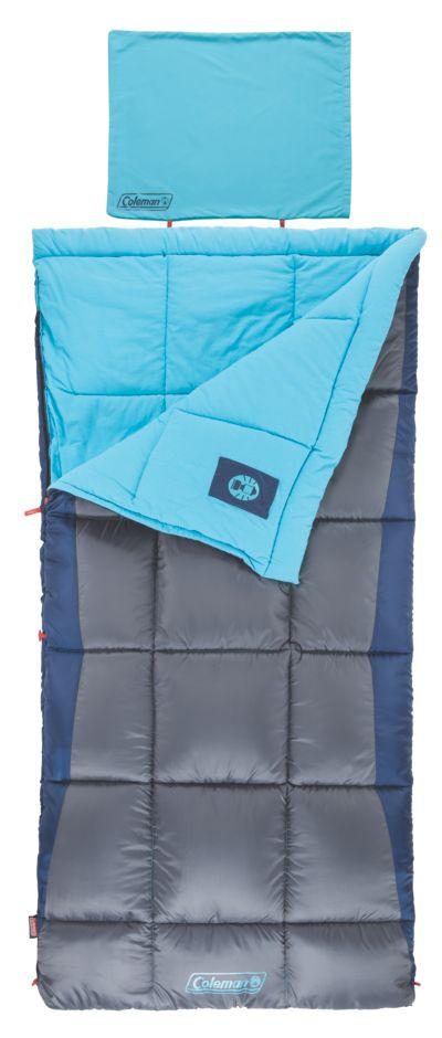 Heaton Peak™  30 Big & Tall Sleeping Bag