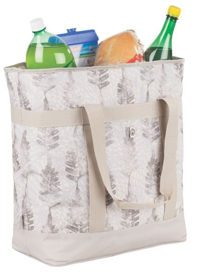 Grocery Getter™ Convertible Hot/Cold Tote