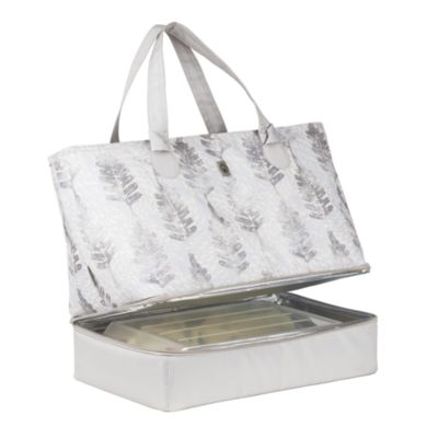 Get Together™ Dual Compartment Hot/Cold Tote