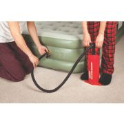 QuickPump™ Dual-Action Hand Pump image 2
